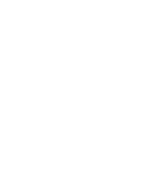 logo Castelrenaudais