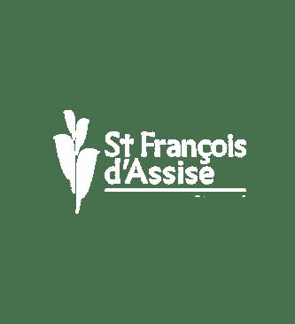 Logo College Saint Etienne