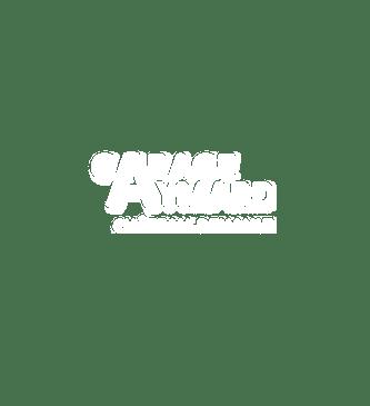 Logo Garage Aymard