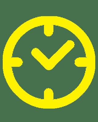 picto horaire