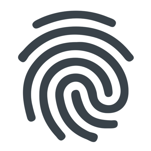 picto identité visuelle