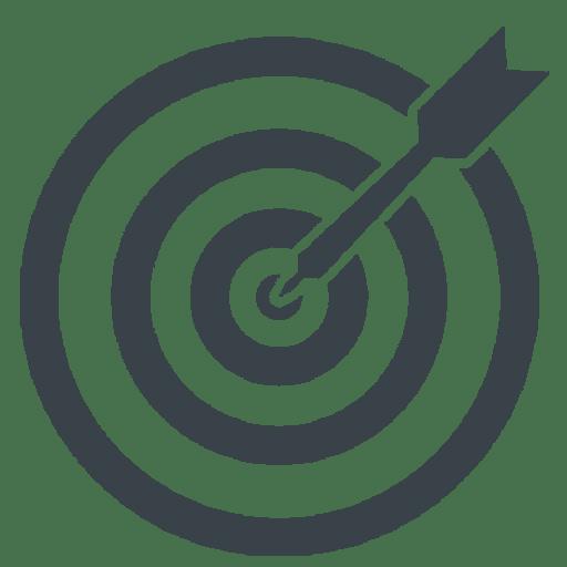 picto webmarketing