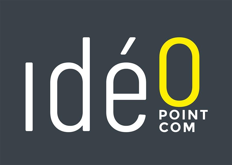 Idéo Point Com (Sarl)