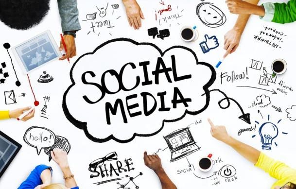 Le marketing et les médias sociaux à l'heure du confinement