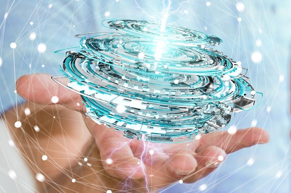 Covid-19 : Vers une transformation digitale des entreprises à marche forcée ?